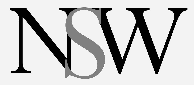 AAFT New South Wales