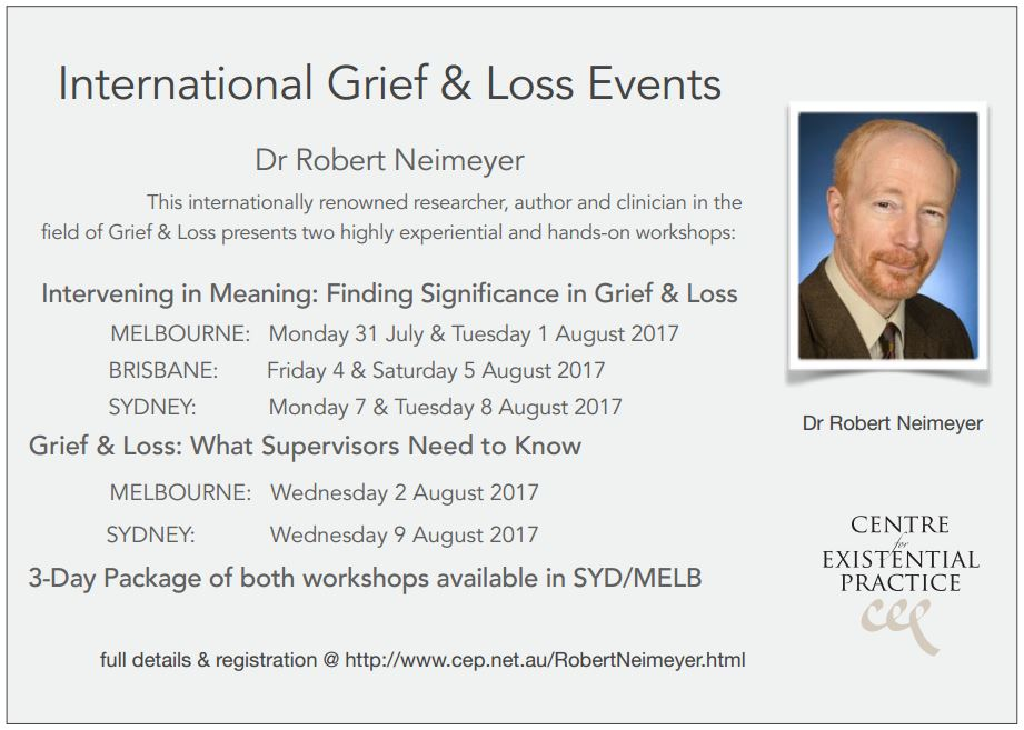 grief and loss Bereavement refers specifically to the process of recovering from the death of a loved one grief is a reaction to any form of loss both encompass a range of.